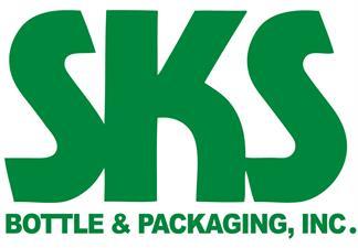 SKS Bottle & Packaging, Inc.