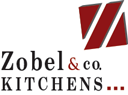 Zobel & Co. Kitchens