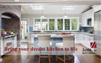 Zobel & Co. Kitchens