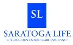Saratoga Life