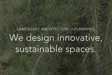 Studio A Landscape Architecture and Engineering, DPC