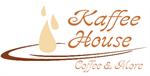Kaffeehouse