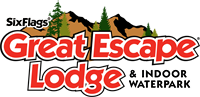 Six Flags Great Escape Lodge & Indoor Water Park