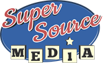 Super Source Media LLC