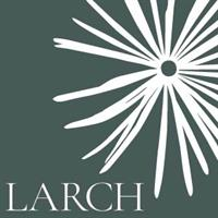 LARCH Landscape Architecture and Engineering, PLLC