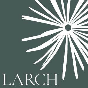 LARCH logo