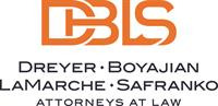 Dreyer Boyajian LaMarche Safranko, Attorneys at Law - Saratoga