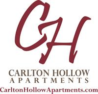 Carlton Hollow Apartments
