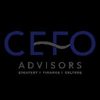 CEFO Advisors