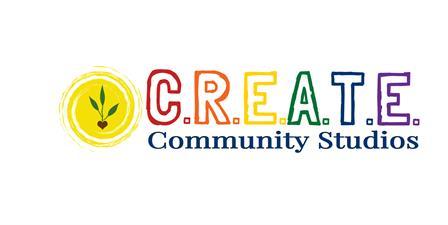 CREATE Community Studios