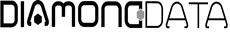 Diamond Data Intl., Inc.