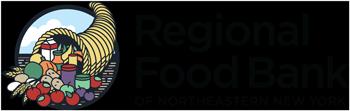 Gallery Image RFB-Logo-350(1).png