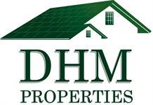 DHM Properties