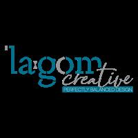 Lagom Creative