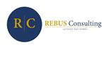 REBUS Consulting
