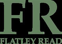 Flatley Read, Inc.