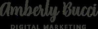 Amberly Bucci LLC