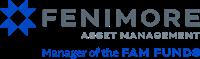 Fenimore Asset Management