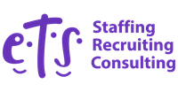 ETS, Inc. Staffing, Recruiting, Consulting
