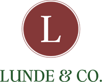 Lunde & Co.
