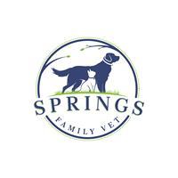 Springs Family Veterinary Hospital