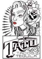 Tatu Tacos & Tequila