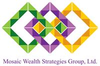 Mosaic Wealth Strategies Group, Ltd.