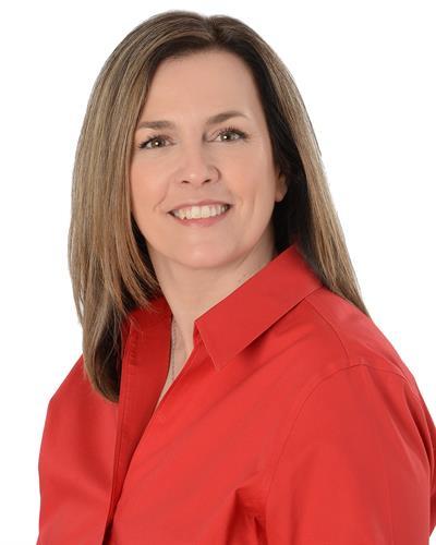 Mary Yuhasz
