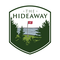 The Hideaway at Saratoga Lake