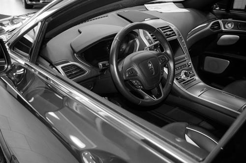 Gallery Image Continental_interior_black_and_white.jpg