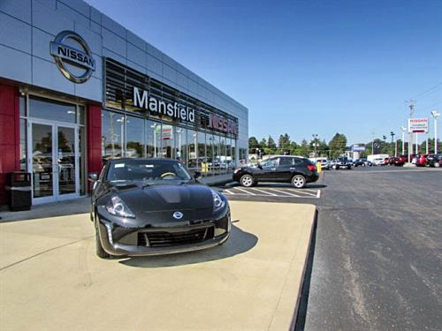 Gallery Image Nissan_of_mansfield_front.jpg