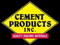 Cement Products Inc.