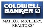 Coldwell Banker Mattox McCleery Realtors
