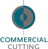 Commercial Cutting & Graphics LLC