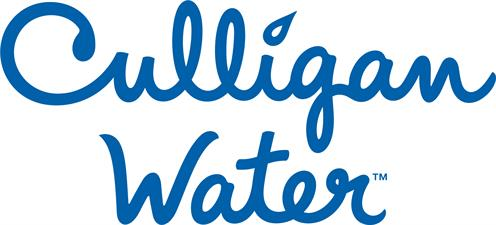 Culligan Quality Water of North Central Ohio