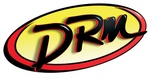 DRM Productions Inc