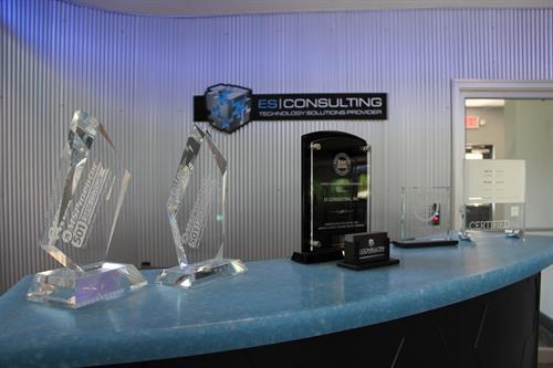 Gallery Image Award_Winning_Service.JPG
