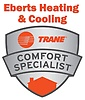 Eberts Heating & Cooling