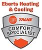 Eberts Heating & Cooling