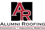 Alumni Roofing Co