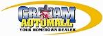 Graham Automall