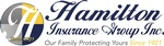 Hamilton Insurance Group Inc.