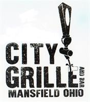 City Grille