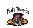 Paul's Drive-In