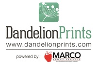 Marco Photo Service Inc