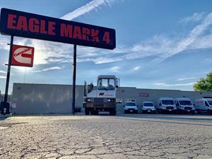 Eagle Mark 4 Equipment Co.