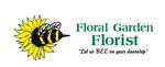 Floral Garden Florist
