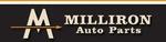 Milliron Auto Parts