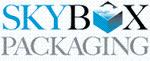 Skybox Packaging, LLC