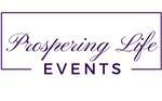 Prospering Life Events
